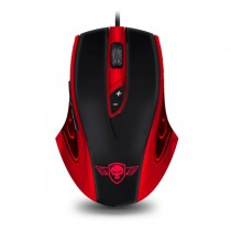 Souris Spirit Of Gamer Elite-M5