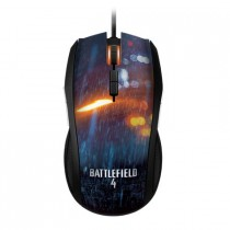 Souris gamer Razer Taipan - Battlefield 4 Edition