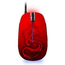 Souris Mini Wheel Touch Dragon SM-DRAGON