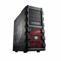 COOLER MASTER HAF 912 advanced