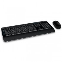 KIT MICROSOFT Wireless Desktop 3050