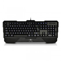 Clavier GAMER Spirit of Gamer Elite-K1